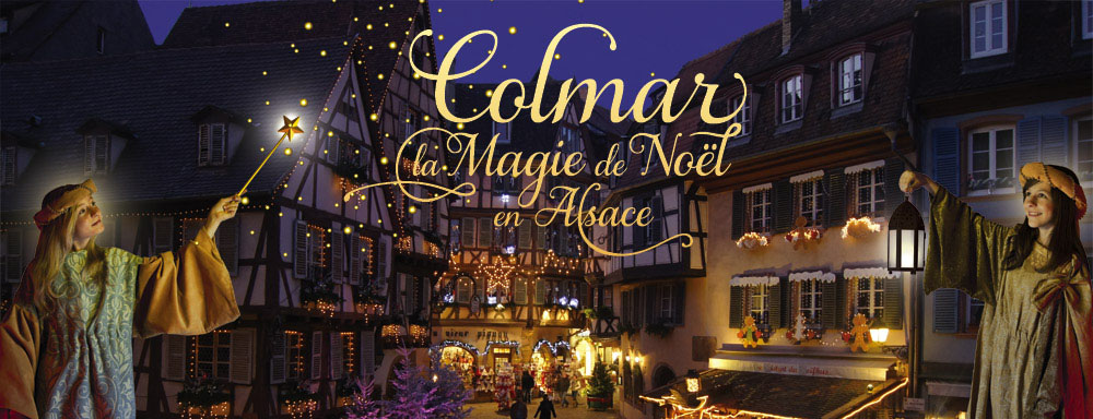 colmar marché de noel 2018 photos Marchés de Noël   COLMAR APPART colmar marché de noel 2018 photos